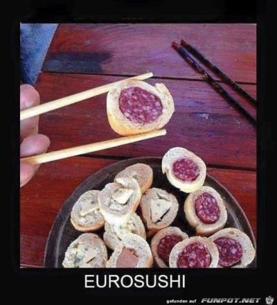 Klasse-Sushi.jpg von Aisha