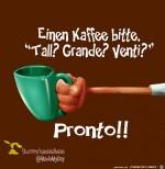 Kaffee.jpg auf www.funpot.net