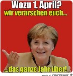 1.April.jpg auf www.funpot.net