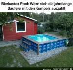 Genialer-Pool.jpg auf www.funpot.net