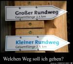 welchen-Weg-Soll-ich-gehen?.jpg auf www.funpot.net