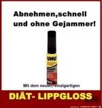 Diät-Lippgloss.jpg auf www.funpot.net