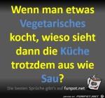 Wenn-man-etwas-Vegetarisches-kocht.jpg auf www.funpot.net