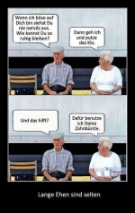 lange-Ehen-sind-selten.png auf www.funpot.net