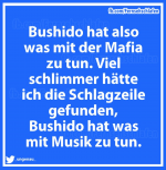 Bushido-und-Mafia.png auf www.funpot.net