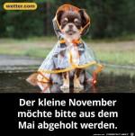 November-oder-Mai.jpg auf www.funpot.net