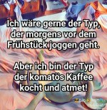 Komatös.jpg auf www.funpot.net