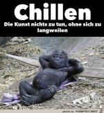 Chillen.png auf www.funpot.net