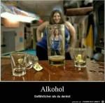 Alkohol.jpg auf www.funpot.net