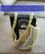 Hab'-ein-Video-ins-Netz-gestellt.jpg auf www.funpot.net