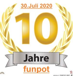 10-Jahre-funpot.jpg von old-church