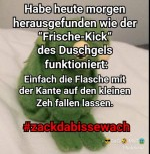 Frische-Kick.jpg auf www.funpot.net
