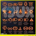 Was-die-Lichtsymbole-im-Auto-bedeuten.jpg auf www.funpot.net