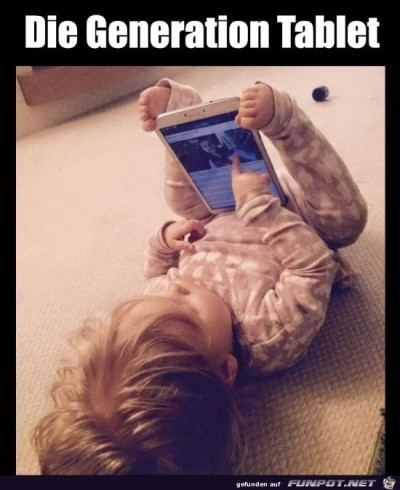 Generation-Tablet.jpg von Elena