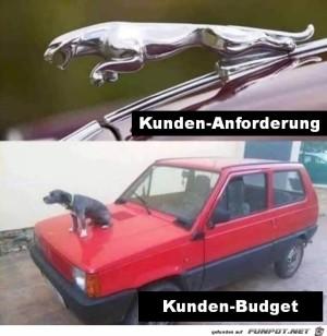 Unterschied-zwischen-Wunsch-und-Budget.jpg auf www.funpot.net