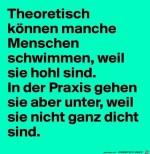 Theoretisch-und-praktisch.jpg auf www.funpot.net