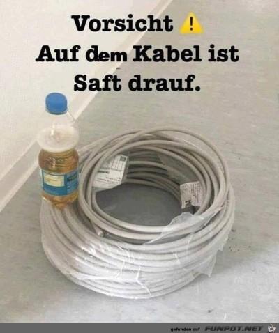 Na-sowas.jpg von Karsten