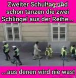 Schlingel.jpg auf www.funpot.net