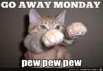 Montag--3.jpg auf www.funpot.net