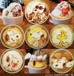 Schöne-Kaffee-Verzierung.jpg auf www.funpot.net