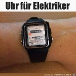 Die-ultimative-Uhr.jpg auf www.funpot.net