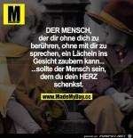 Der-Mensch.jpg auf www.funpot.net