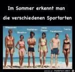Sport-im-Sommer.jpg auf www.funpot.net