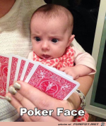 Pokerface.png auf www.funpot.net