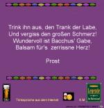 trink-ihn-aus.png auf www.funpot.net