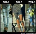 Die-Entwicklung-der-Jeans.jpg auf www.funpot.net