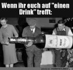 Ein-Drink.png auf www.funpot.net