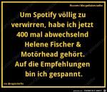 Spotify.png auf www.funpot.net