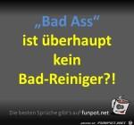 Bad-Ass.jpg auf www.funpot.net