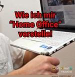 HomeOffice.jpg auf www.funpot.net