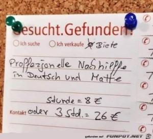 Professionelle-Nachhilfe-in-Deutsch.jpg auf www.funpot.net