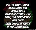 Ihr-Passwort-muss-mindestens....jpg auf www.funpot.net