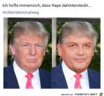 Die-Hoffnung-stirbt-zuletzt.png auf www.funpot.net