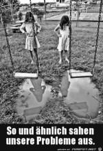 Kindheitsprobleme.jpg auf www.funpot.net