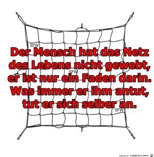 Der-Mensch-hat.jpg auf www.funpot.net