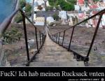 Dann-bleibt-der-Rucksack-unten.png auf www.funpot.net