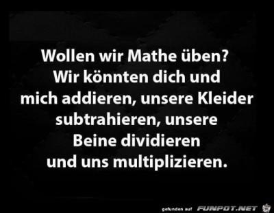 wollen-wir-Mathe-üben?.......jpg von Edith