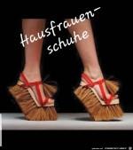 Hausfrauenschuhe.jpg auf www.funpot.net