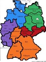 Was-die-Bundesländer-zu-bieten-haben.jpg auf www.funpot.net