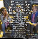 TV-Experten.jpg auf www.funpot.net
