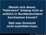 Halloween-in-Norddeutschland.jpg auf www.funpot.net