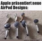Super-neues-Design.jpg auf www.funpot.net