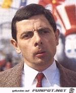 Mr.-Bean.jpg auf www.funpot.net