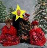 Komische-Weihnachten.jpg auf www.funpot.net