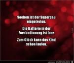 Der-Supergau.jpg auf www.funpot.net