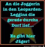 Joggerin.jpg auf www.funpot.net